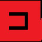 Globo News Logo.