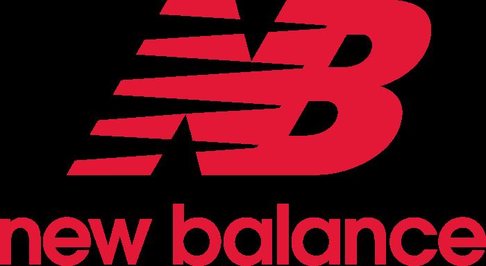 new balance logo 8 - New Balance Logo
