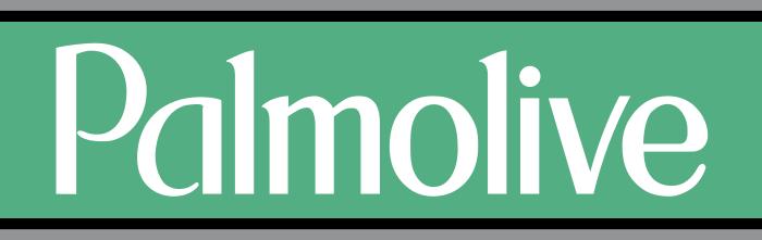 Palmolive Logo.