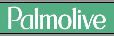 palmolive-logo-5