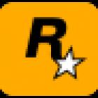 Rockstar Logo.