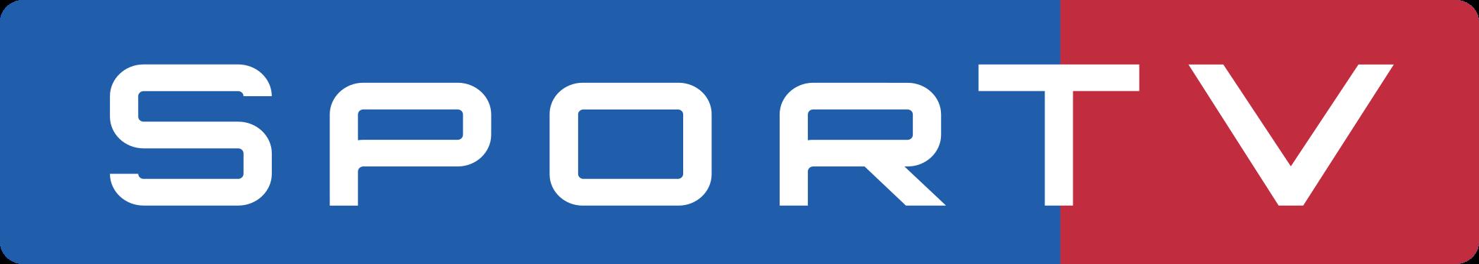 sportv logo 1 - SporTV Logo