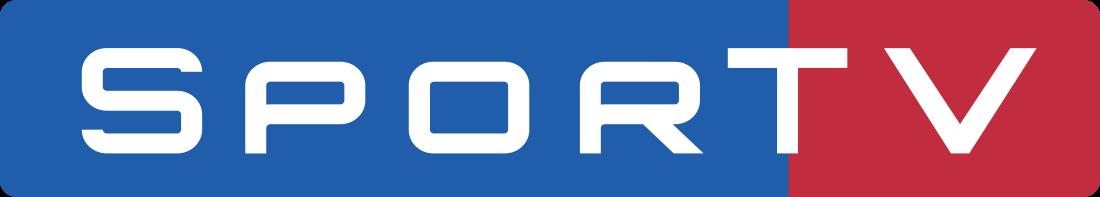 sportv logo 3 - SporTV Logo