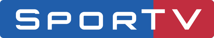 sportv logo 4 - SporTV Logo