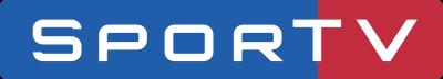 sportv logo 5 - SporTV Logo