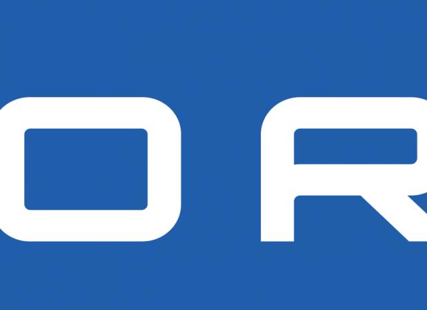 SporTV logo.