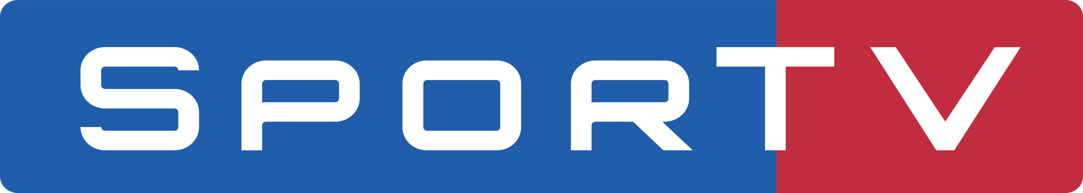 sportv logo - SporTV Logo
