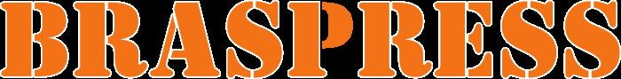 braspress-logo-4