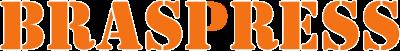 braspress-logo-5