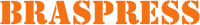 braspress-logo-6