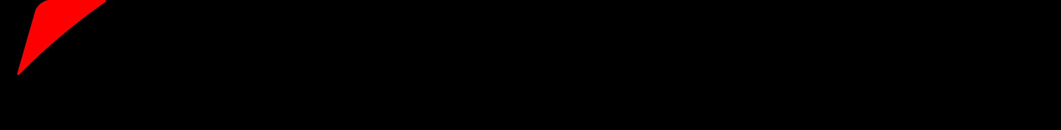 bridgestone logo 1 - Bridgestone Logo