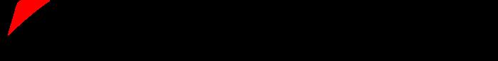Bridgestone logo.
