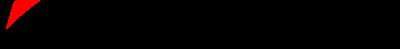 bridgestone logo 5 - Bridgestone Logo