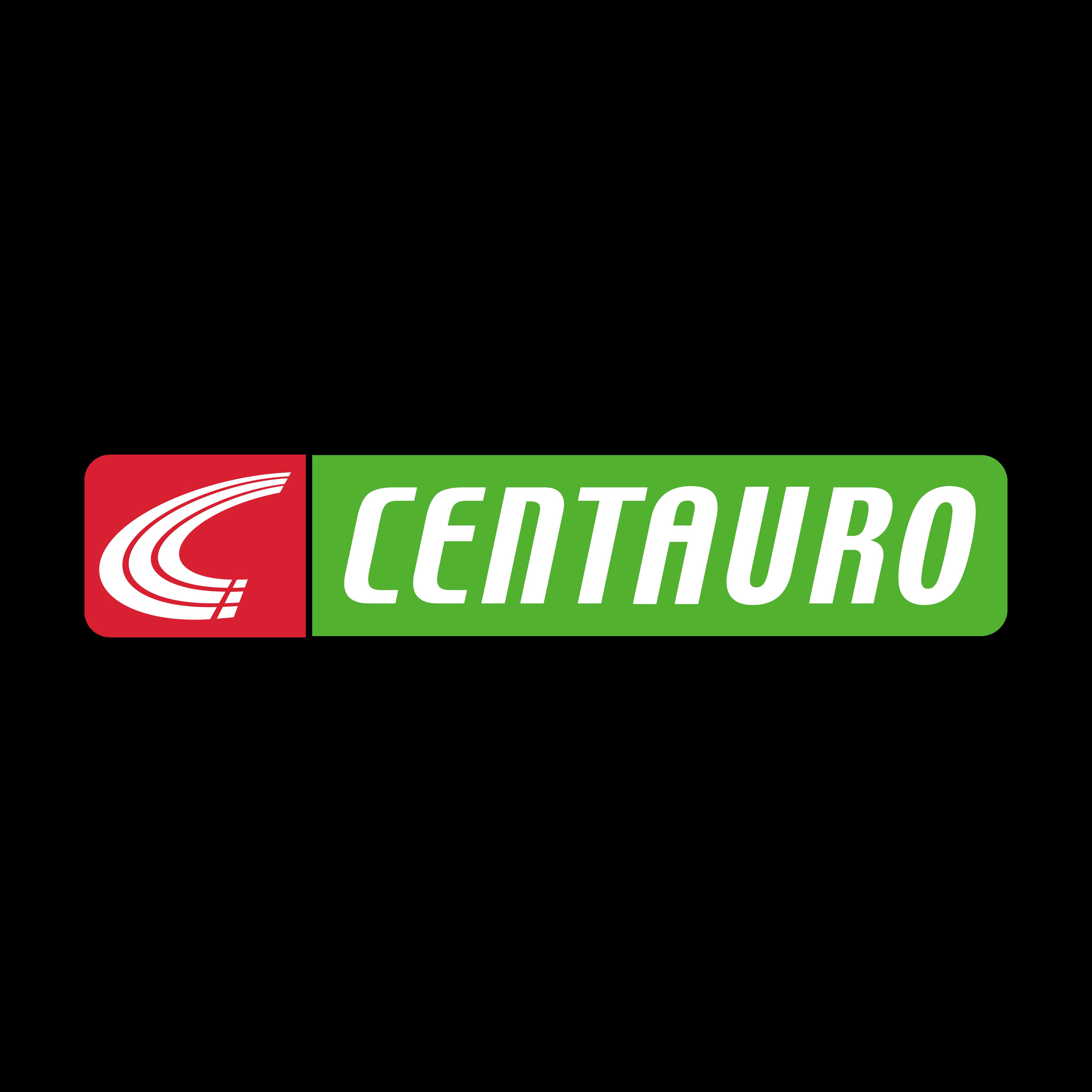 centauro logo 0 - Centauro Logo