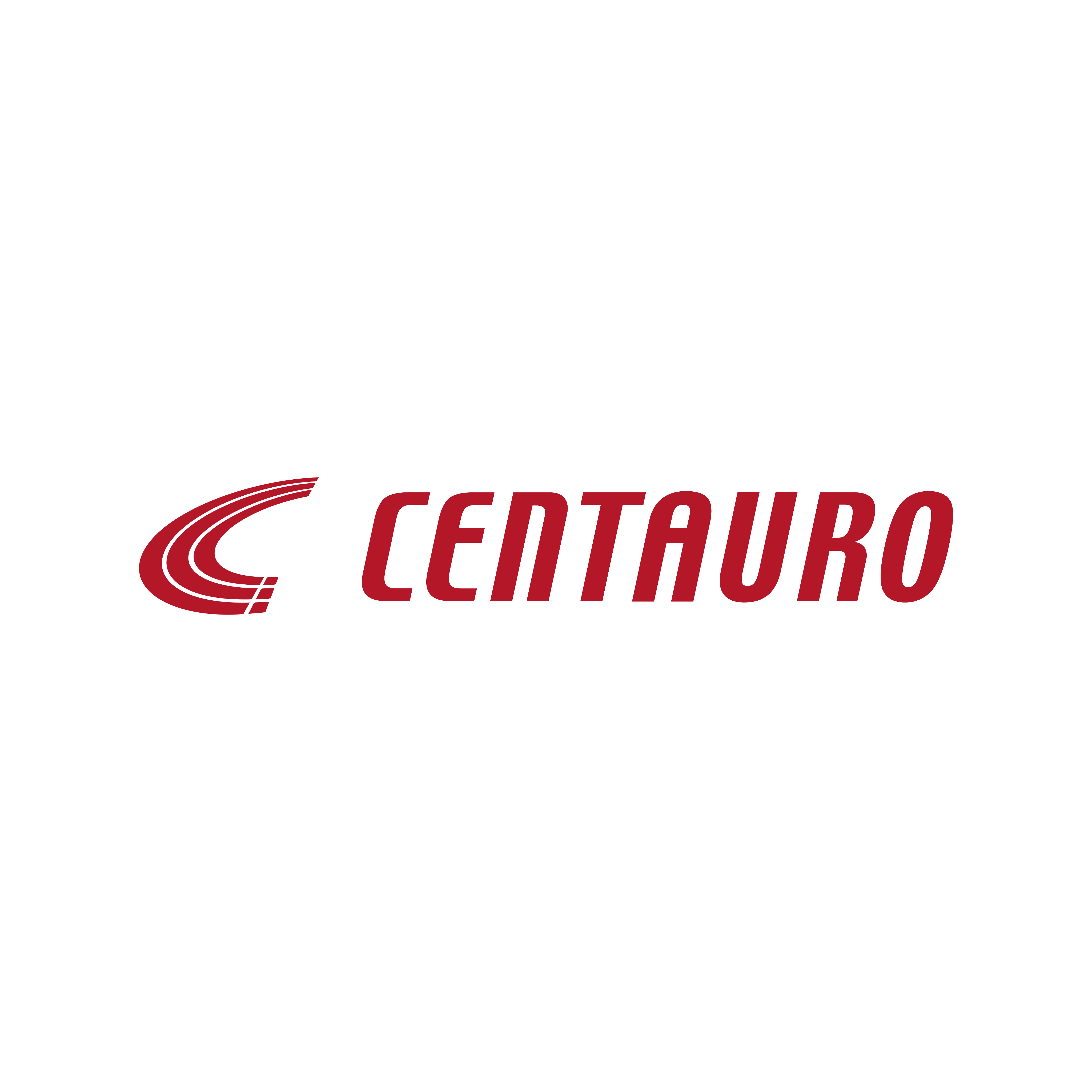 centauro logo 00 - Centauro Logo