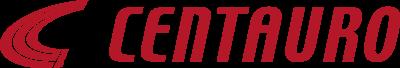 centauro logo 03 - Centauro Logo