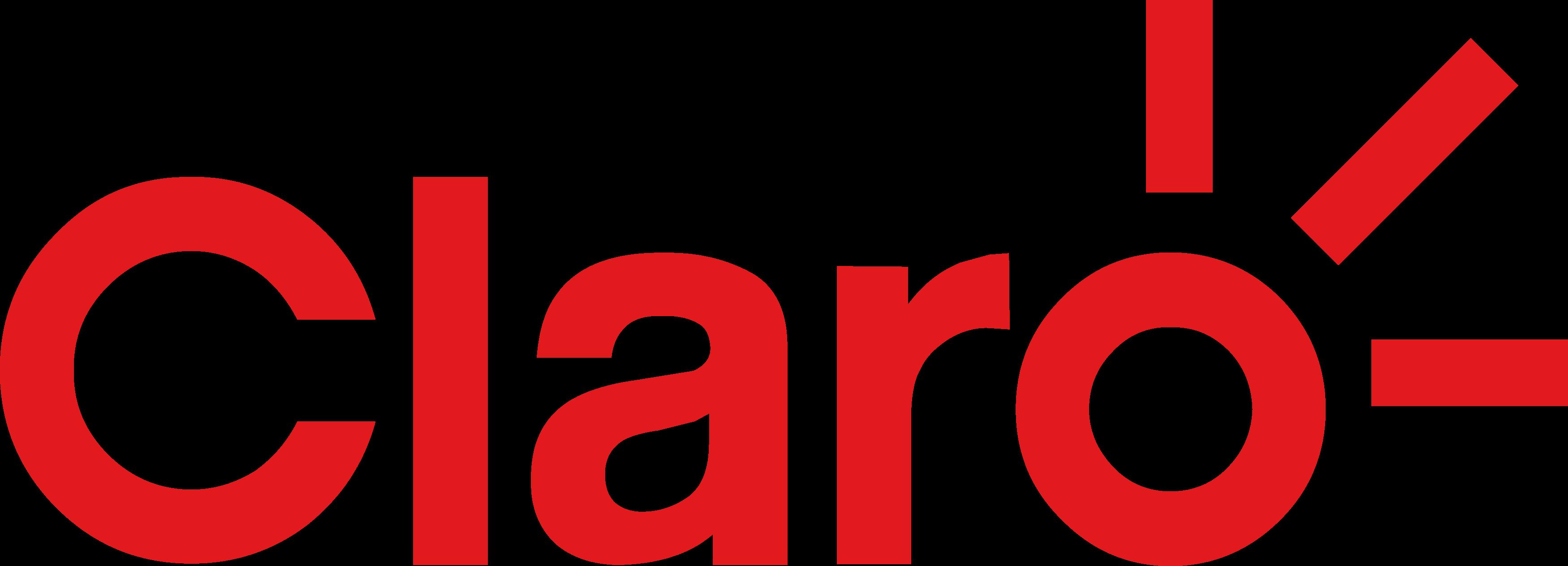 claro-hdtv-logo-1