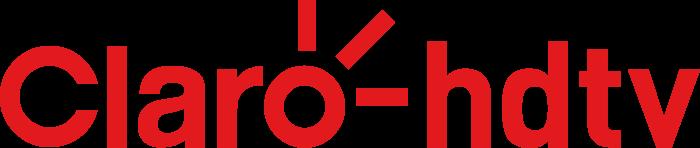 claro-hdtv-logo-10