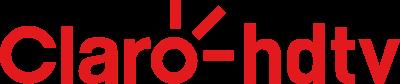 claro-hdtv-logo-12