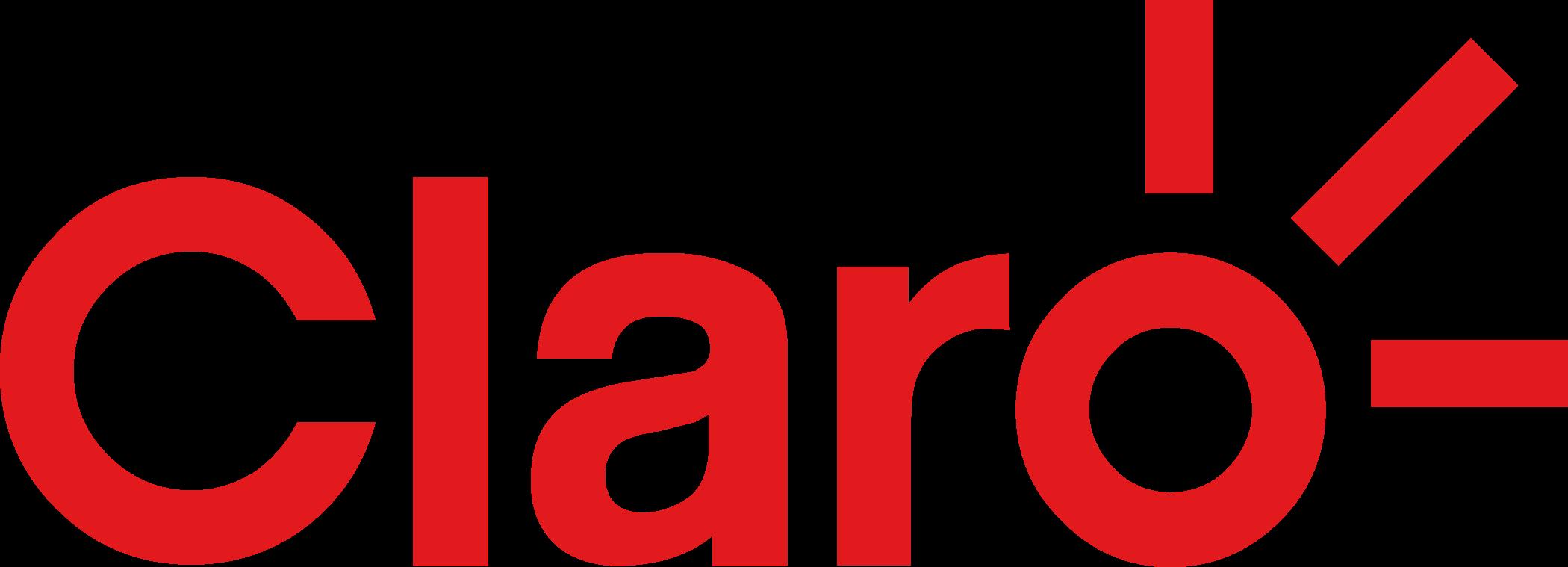 claro-hdtv-logo-3