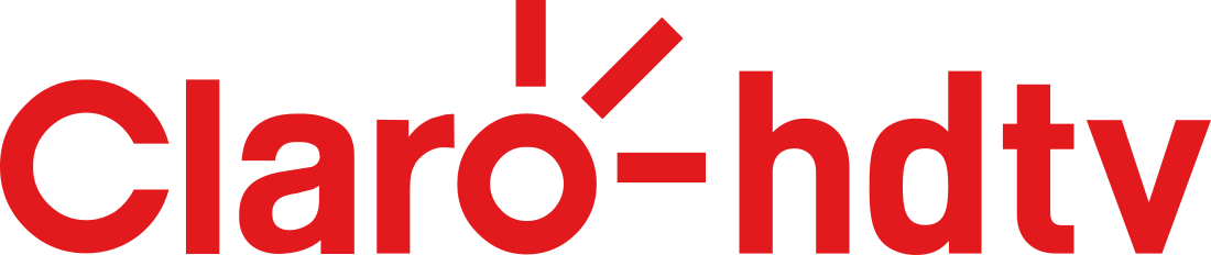 claro-hdtv-logo-6