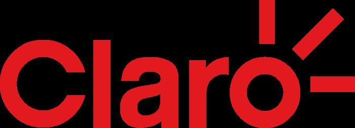 claro-hdtv-logo-9