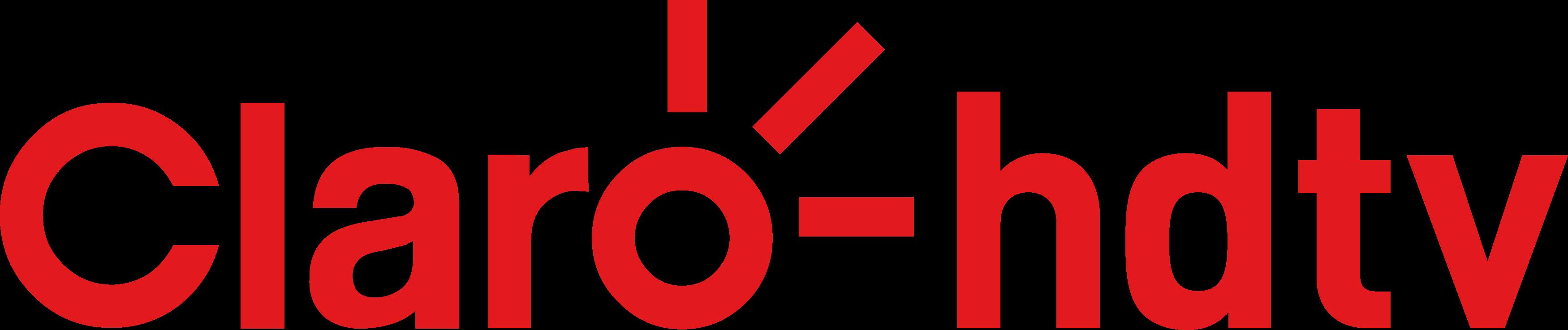 claro-hdtv-logo