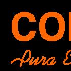 Copel Logo.