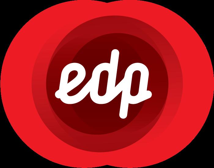 edp logo.