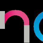 Enel Logo.