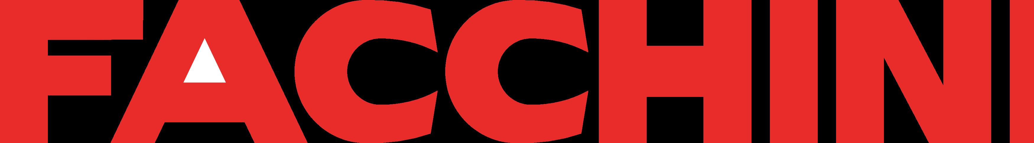 Facchini logo.
