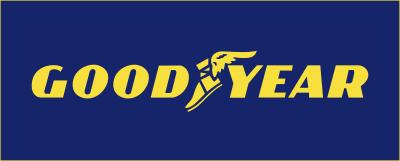 goodyear-logo-444