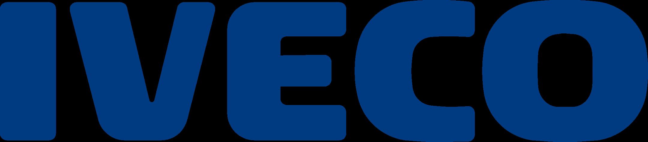 iveco logo 1 1 - Iveco Logo