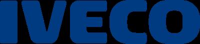 iveco logo 4 1 - Iveco Logo