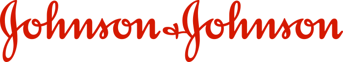 johnson and johnson 6 - Johnson & Johnson Logo