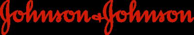 johnson and johnson 8 - Johnson & Johnson Logo