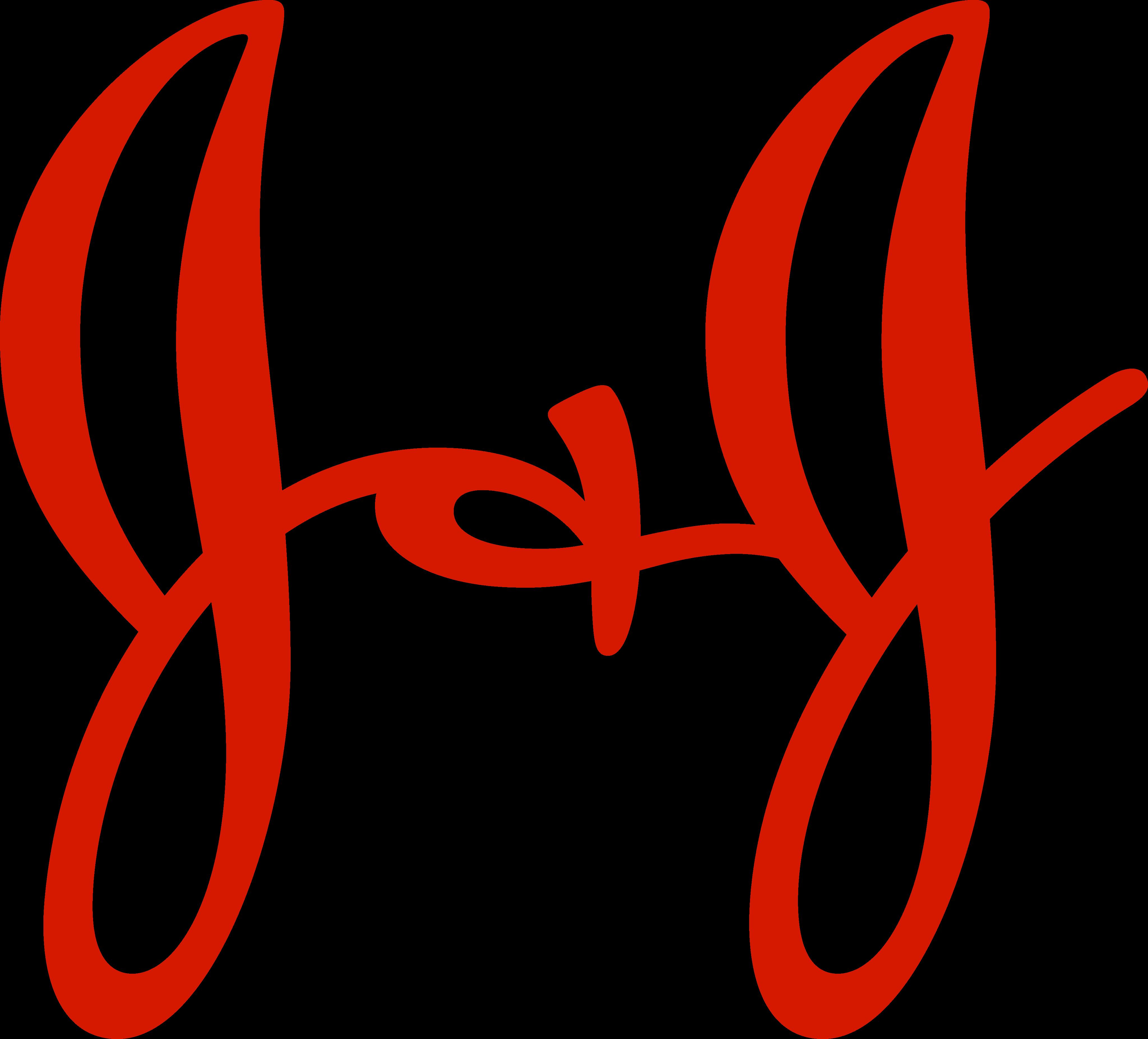 johnson johnson logo 6 - Johnson & Johnson Logo