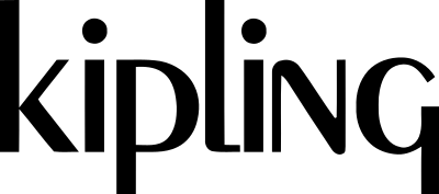 kipling logo 4 1 - Kipling Logo