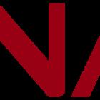 Konami Logo.