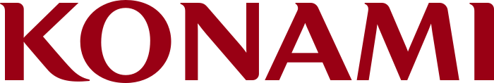 konami-logo-4
