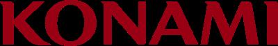 konami-logo-5
