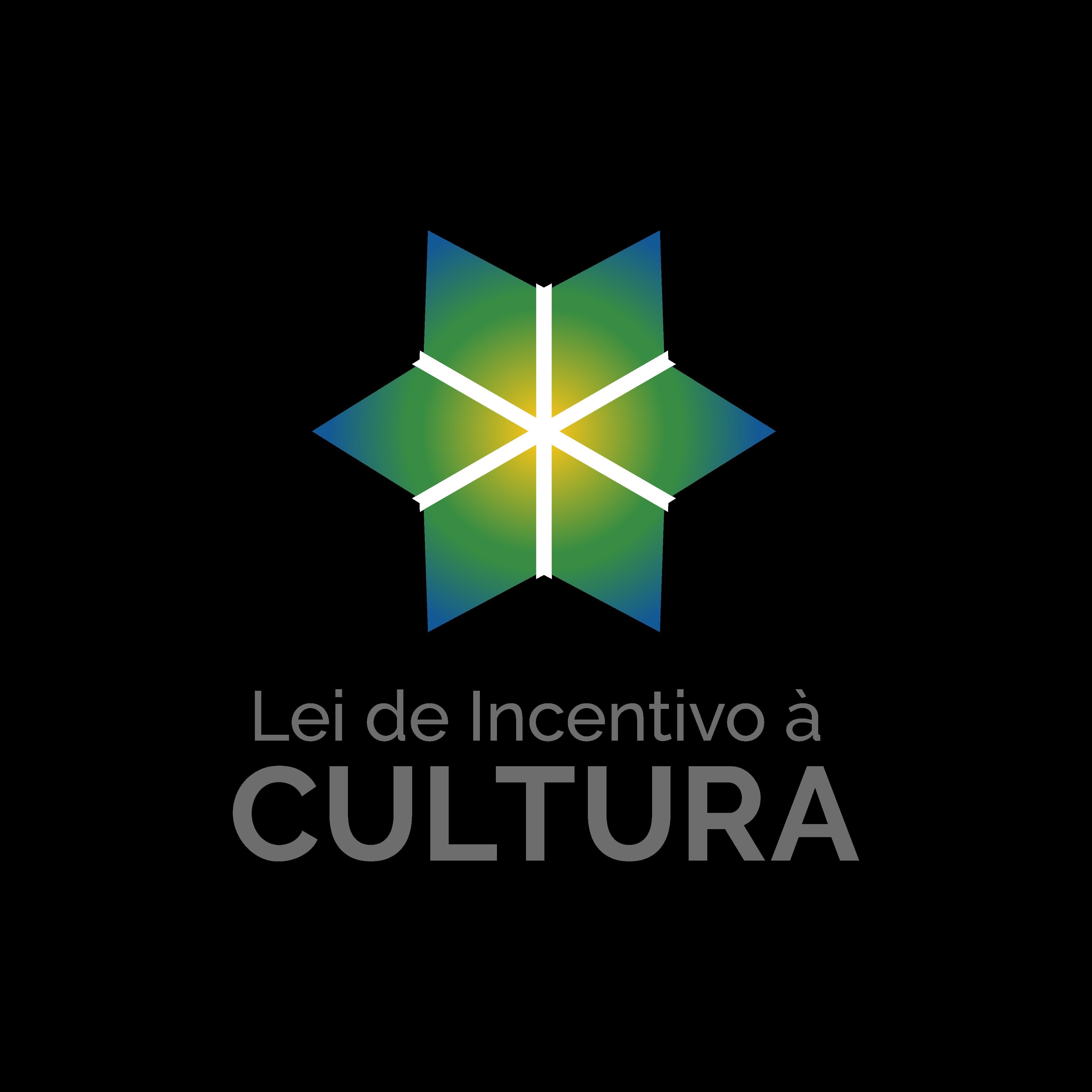 lei de incentivo a cultura logo 0 - Lei de incentivo à cultura Logo