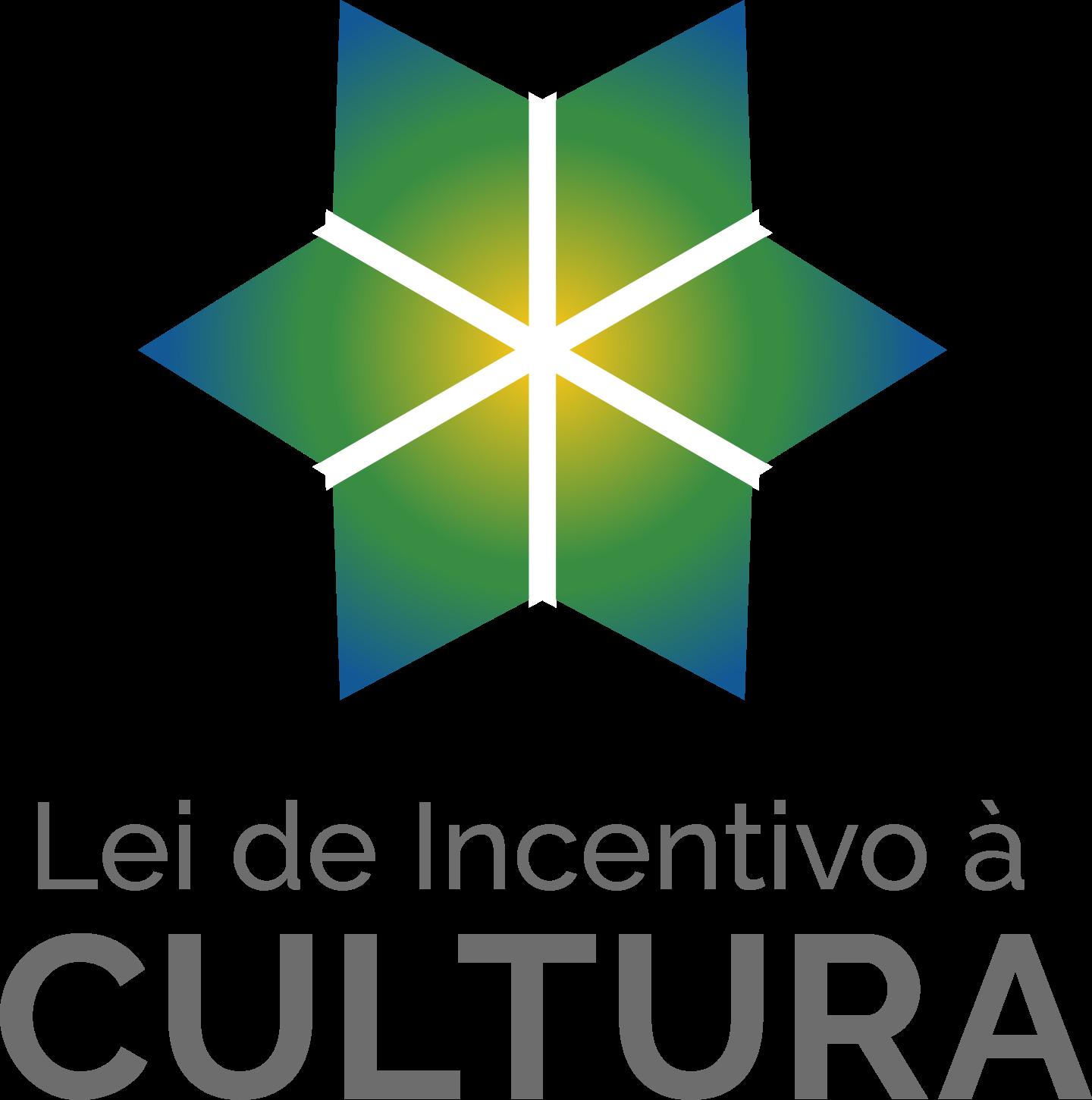 lei de incentivo a cultura logo 2 1 - Lei de incentivo à cultura Logo