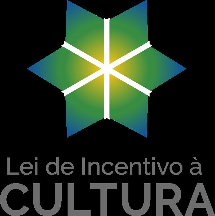 lei de incentivo a cultura logo 3 1 - Lei de incentivo à cultura Logo
