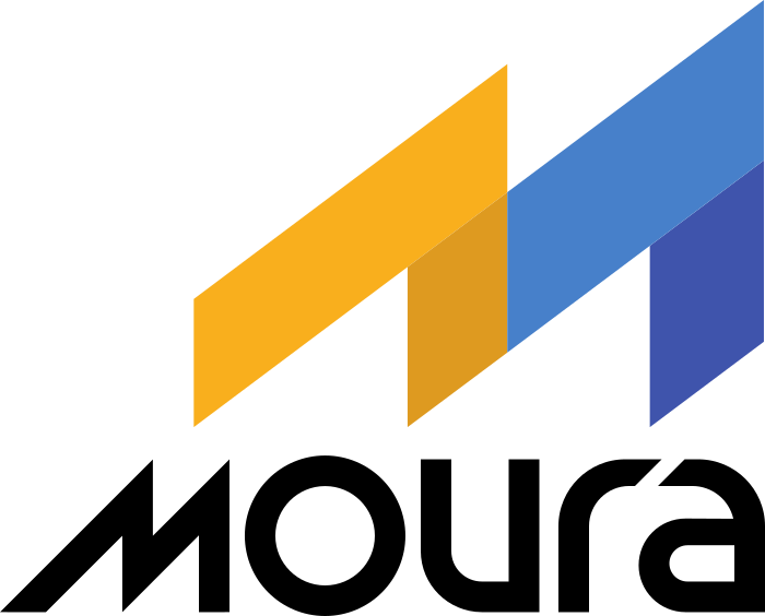 Moura Logo.