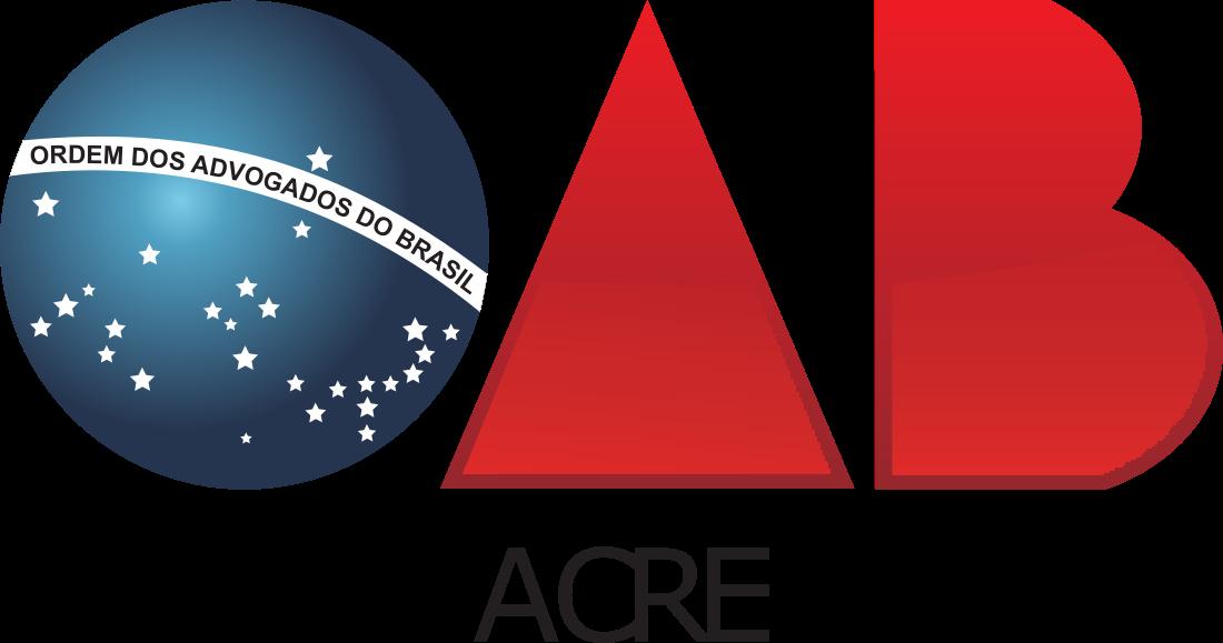 OAB Acre Logo.