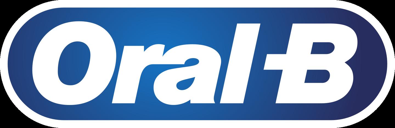 oral b logo 2 1 - Oral-B Logo