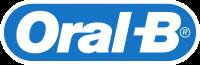 oral-b-logo-6