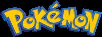 Pokémon Logo.
