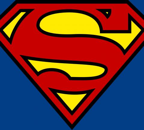 s logo logodownloadorg download de logotipos